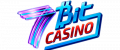 7Bit Casino Review – Things to See and Games to Play