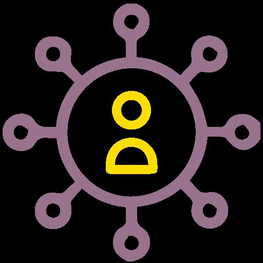 Bitcoin affiliates
