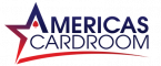 Americas Cardroom Review – Best Poker Room for the US Players?