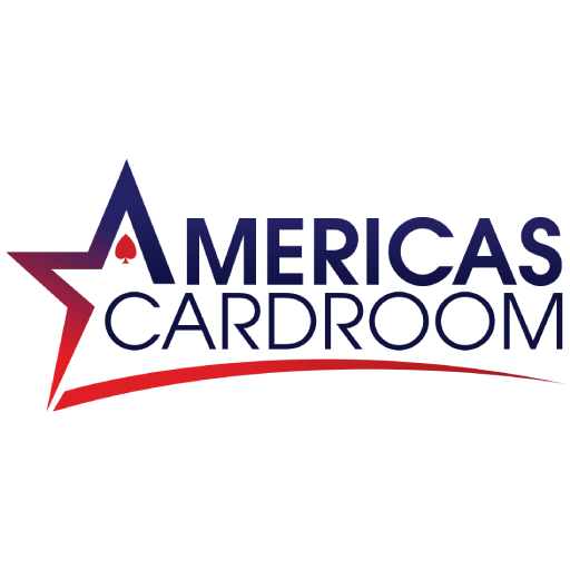 AmericasCardRoom review