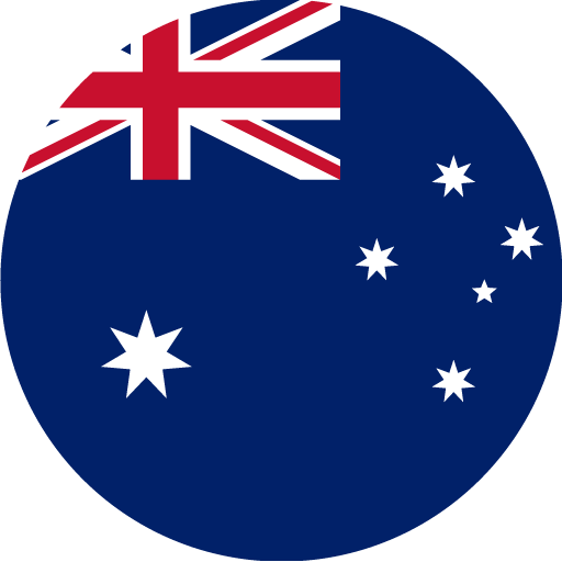 Australian bitcoin casinos