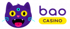 BAO Casino Review – 1500+ Games!