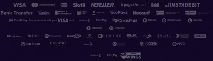 Commentaires des joueurs de Bao Casino