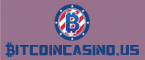 Bitcoincasino.us Review – A Place Designed for Americans
