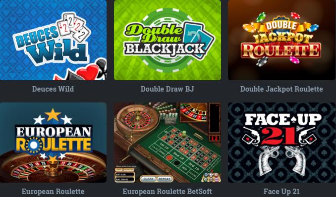 Bspin.io Casino bonus code