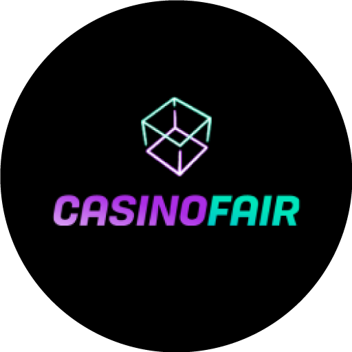 CasinoFair casino review