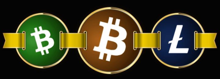 CryptoThrills Casino no deposit bonus codes 2021