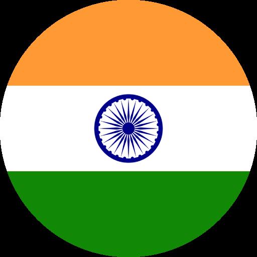 Indian Bitcoin casinos