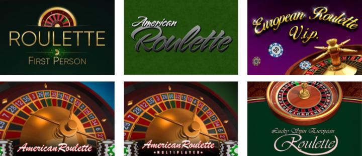 KingBit Casino bonus