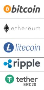 KingBit bitcoin casino