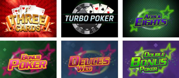 KingBit casino reviews