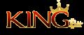Revue de KingBit Casino – Un Casino Entièrement Alimenté Par Crypto