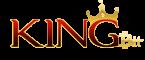 KingBit Casino Review – A Fully Crypto-Powered Casino