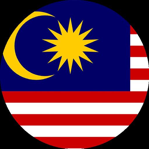 Malaysian bitcoin casinos