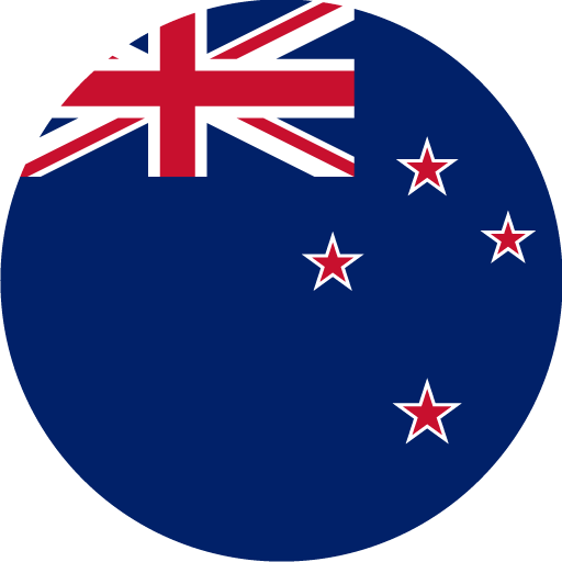 New Zealand bitcoin casinos