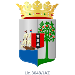 PlayAmo Curacao
