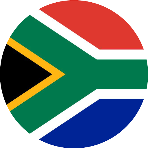 South African Bitcoin Casinos