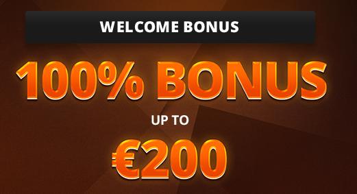TeleVega Casino no deposit bonus codes 2021
