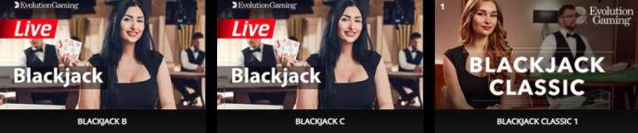 TeleVega casino reviews