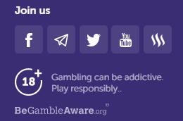 TrueFlip bitcoin casino