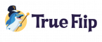 TrueFlip Review – Classy Dolphin Casino