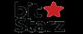 Revisão completa cassino BitStarz: É uma plataforma confiável?