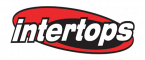 Intertops Review – Is This BTC Poker Room for You?