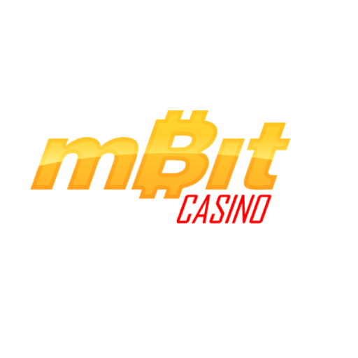 mBit Casino casino review