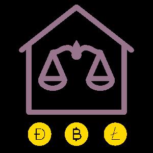 jouer avec les crypto-monnaies