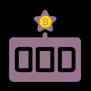 sites de jeux de crypto-monnaie