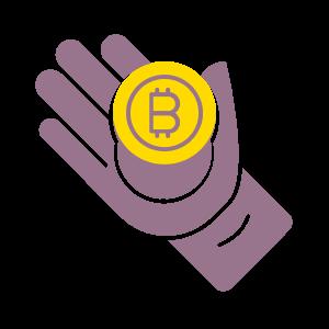 paris sportifs blockchain
