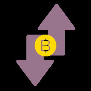 paris crypto-monnaie