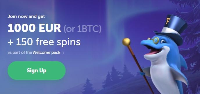 Revisão casino TrueFlip