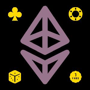 sites de jeu ethereum