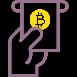 Australian Bitcoin casinos