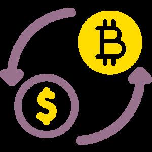 online bitcoin casino in Canada