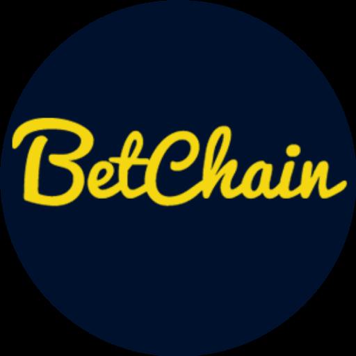 betchain btc casino
