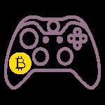 paris sportifs bitcoin