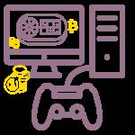jogos cripto-casino