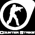 sites de apostas de esports bitcoin