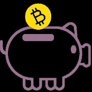 bitcoin casino credit card deposit Canada