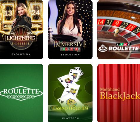 Cripto casino TrueFlip