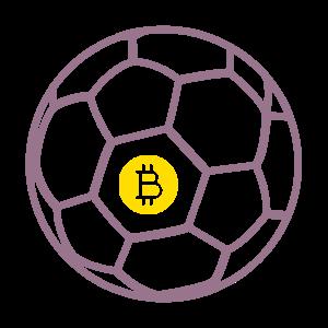 Bitcoin football betting sites