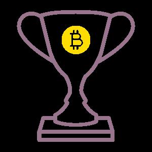 Bitcoin football bookmakers