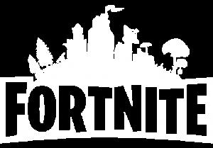 bitcoin esports jogos de azar