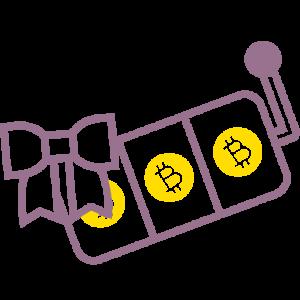Bitcoin casino gambling in the US