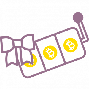 bitcoin casinos for SA players
