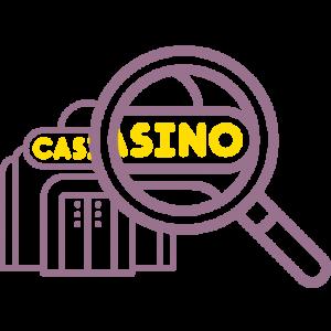 btc casino reviews