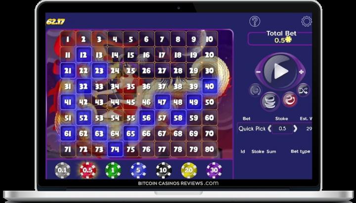 jogo de loteria bitcoin