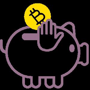 bitcoin casino usa no deposit bonus